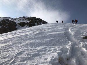 قله پورا